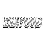 Elwood Clothing promo codes
