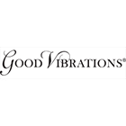 Good Vibrations promo codes