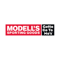 Modells Sporting Goods promo codes