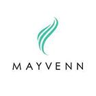 Mayvenn promo codes