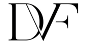 DVF promo codes