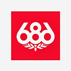 686 promo codes