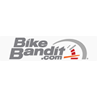 BikeBandit-coupon-codes