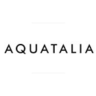 Aquatalia promo codes