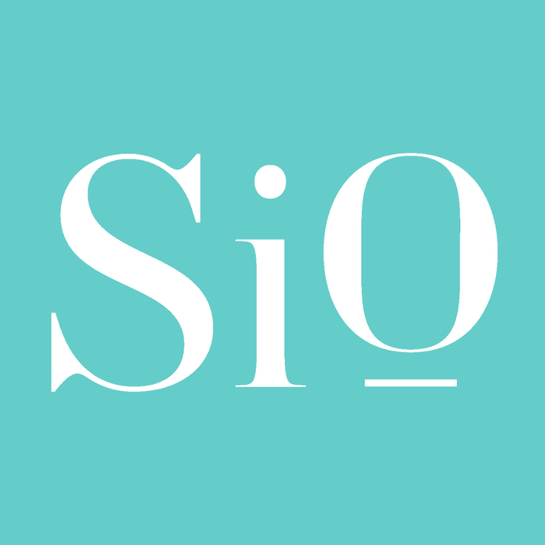 Sio Beauty promo codes