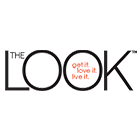 The Look promo codes