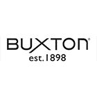 Buxton Co.