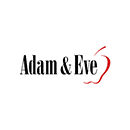 Adam and Eve-coupon-codes