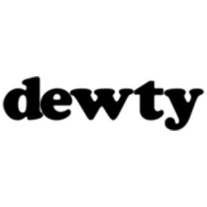 Dewty Beauty