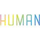 Look Human