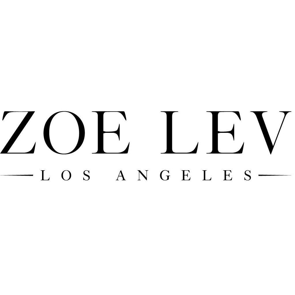 Zoe Lev Jewelry