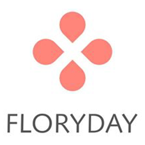 FloryDay-coupon-codes