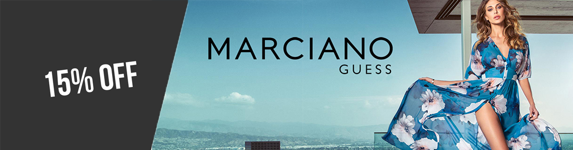 guess-by-marciano-coupon-codes