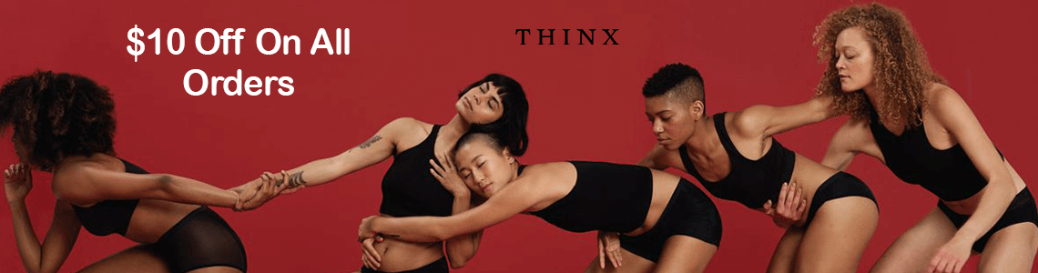 Thinx-coupon-code