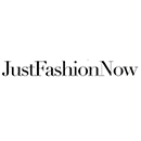 Just Fashion Now
