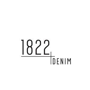 1822 Denim promo codes