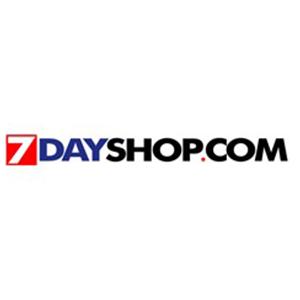 7dayshop promo codes