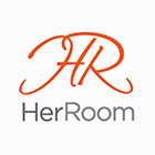 HerRoom promo codes
