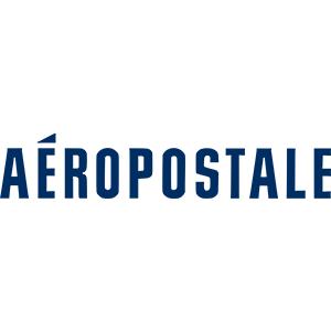 Aeropostale promo codes