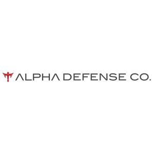 Alpha Defense Co