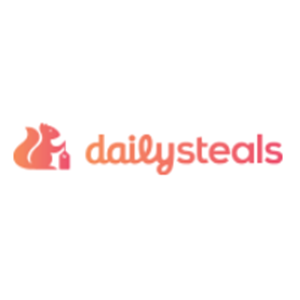 DailySteals