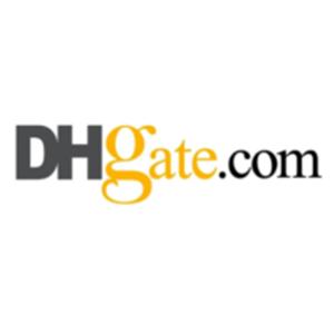 DHgate UK