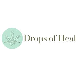 Drops of Heal