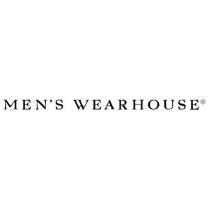 The Mens Wearhouse