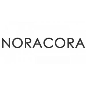 NORACORA