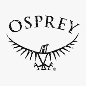 Osprey Packs