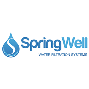 SpringWell Water