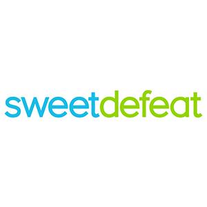 Sweet Defeat