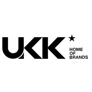 UK Kolours promo codes