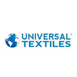 Universal Textiles UK promo codes