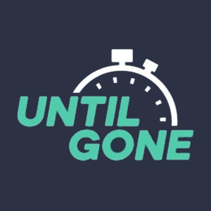 Until Gone