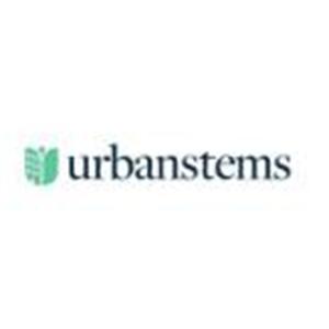 UrbanStems