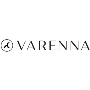 Varenna UK