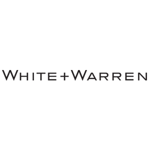 White + Warren promo codes