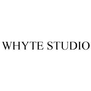 Whyte Studio promo codes
