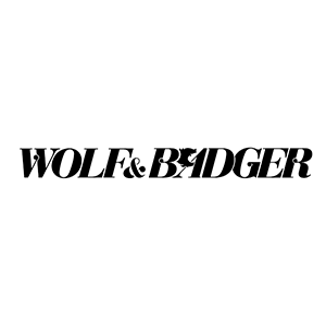 Wolf and Badger promo codes