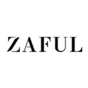 Zaful UK promo codes